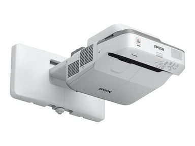 Epson EB-685Wi WXGA Interactive Ultra Short Throw