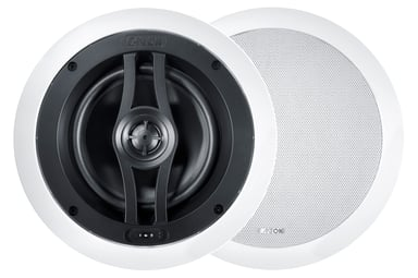 Canton InCeiling 463 (Pair) null