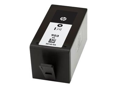 HP Inkt Zwart No.903XL - OfficeJet 6960/6970/6974