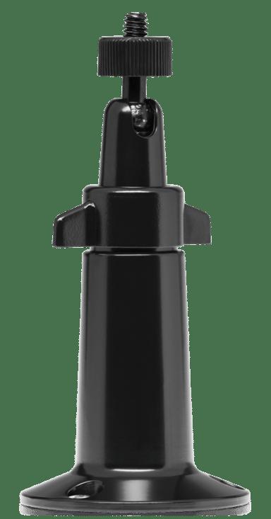 Arlo Pro Vma1000b Outdoor Security Mount In Black