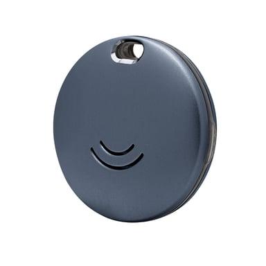 Orbit Key Dark Gray