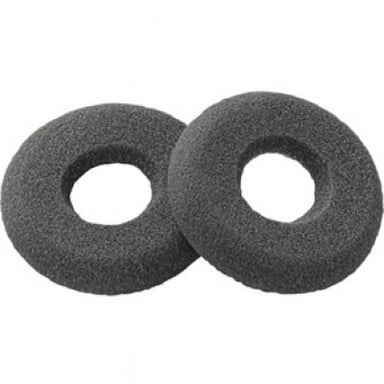 Poly Ear cushion (pack of 2)