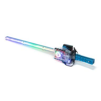 Makeblock mBot Ranger Add-on Pack Laser Sword null