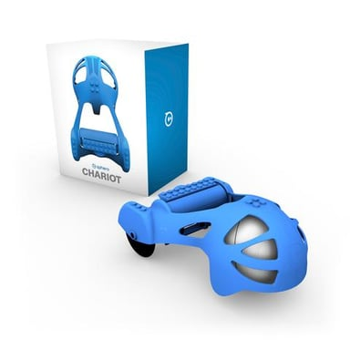 Sphero Chariot - Blue null