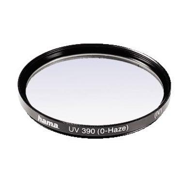 Hama Filter UV 43mm