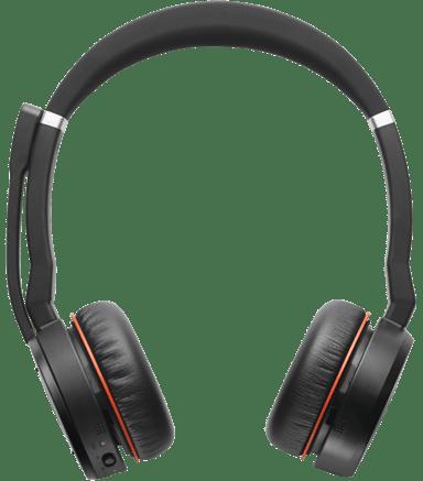 Jabra Evolve 75 Stereo MS null