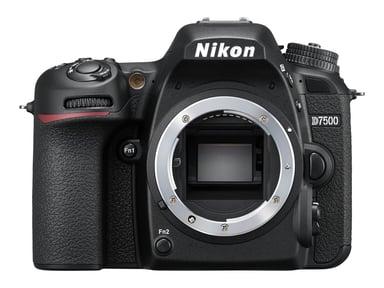 Nikon D7500 kamerahus