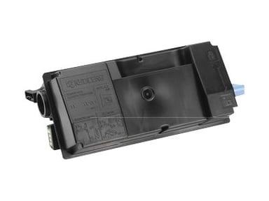Kyocera Toner Svart 25K TK-3190 - P3055
