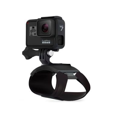 GoPro The Strap (Hand + Wrist + Arm + Leg Mount)
