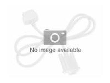 Eaton Power cable kit