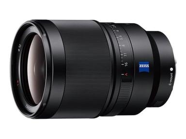 Sony FE 35mm f/1.4 Zeiss