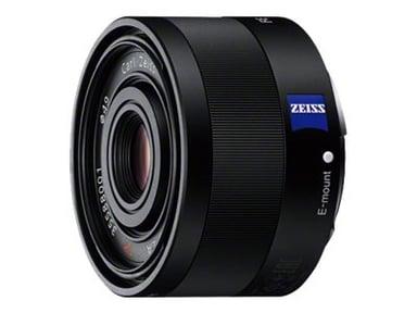 Sony FE 35mm f/2.8 Zeiss