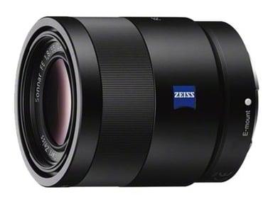Sony FE 55mm f/1.8 Zeiss