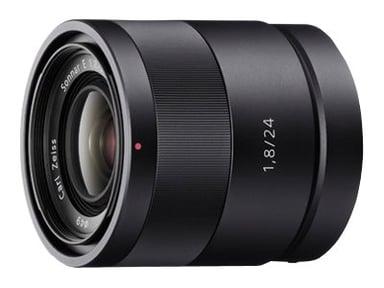 Sony E 24mm f/1.8 Zeiss