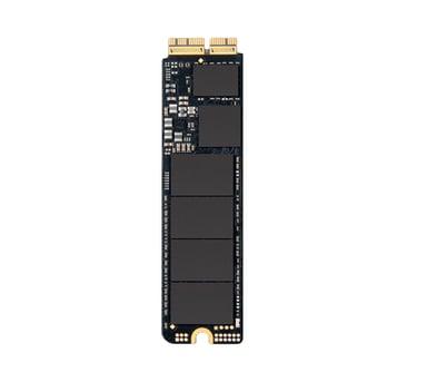 Transcend JetDrive 820 240GB PCIe-kortti