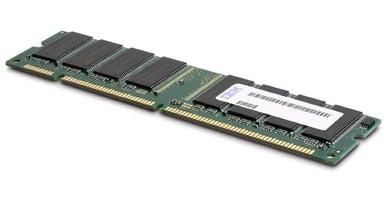 Lenovo RAM DDR4 SDRAM 32GB 2,666MHz ECC
