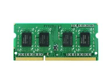 Synology DDR3L 4GB