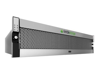 Nimble Storage Expansion Shelves ES1-Series ES1-H45B