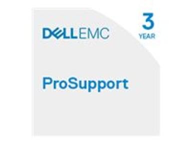 Dell 3Y NBD > 3Y ProSupport Plus 4H MC