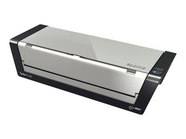 Leitz Lamineringsmaskin iLAM Touch Turbo Pro A3