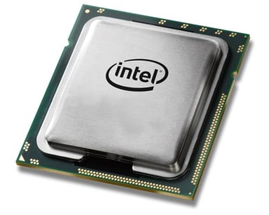 Intel Xeon Gold 6152 / 2.1 GHz suoritin