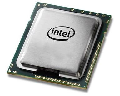 Intel Xeon Gold 6148 / 2.4 GHz suoritin