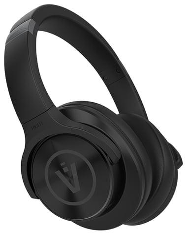 Voxicon Headphones GR8-Black
