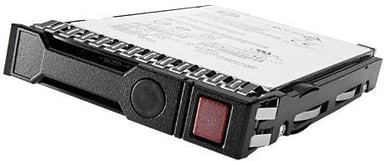 "HPE Midline 3,5"" LFF lav profil 1,000GB Serial ATA-600 Serial ATA-600 7,200rpm"