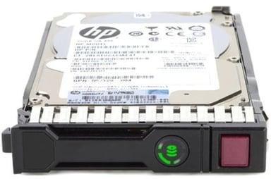 HPE Enterprise 300GB 10,000rpm