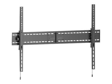Multibrackets M Universal Wallmount Tilt HD MAX