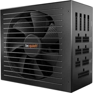 be quiet! Straight Power 11 850W 850W 80 PLUS Gold