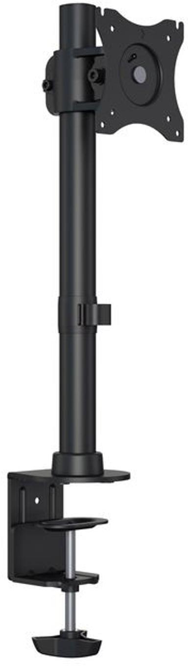 Multibrackets M Deskmount Basic Single