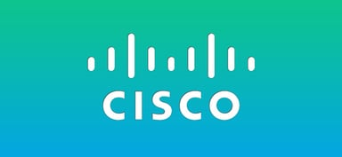 Cisco Digital Network Architecture Essentials null