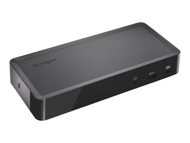 Kensington SD4700P USB-C Portreplikator
