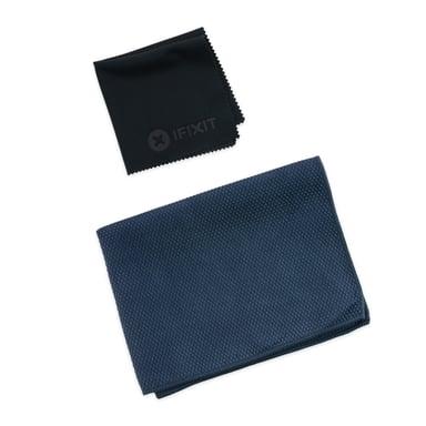 iFixIt Microfiber Cleaning Cloths 2pcs