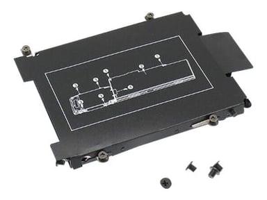 MicroStorage Hållare för lagringsenhet