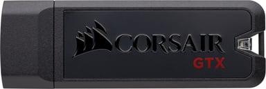 Corsair Flash Voyager GTX 128GB USB 3.1