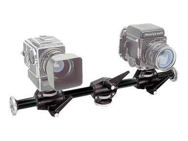 Manfrotto 131DDB