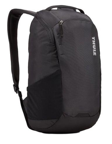 "Thule Enroute Backpack 14L 13"""