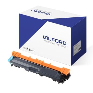 Gilford Toner Cyan 2,2K - Hl-3140/50/70 - TN245c