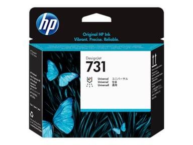 HP Skrivarhuvud 731 - DJ T1700