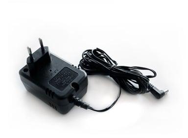 Poly Strømforsyningsadapter