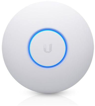 Ubiquiti Unifi UAP-NanoHD