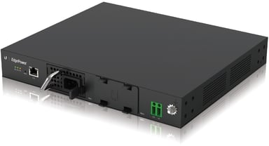 Ubiquiti EdgePower EP-54V-150W