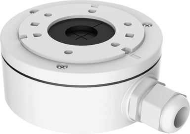 Hikvision Hikvision DS-1280ZJ-XS null
