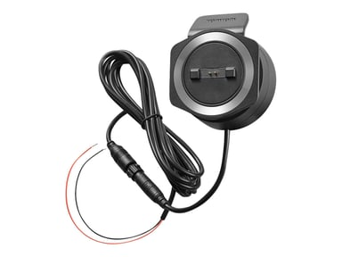 Tomtom Motorcycle Mount null