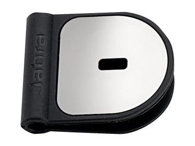 Jabra Kensington Lock Adaptor