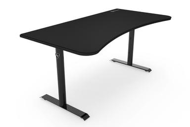 Arozzi Gaming Desk Arena - Pure Svart