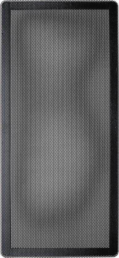 Corsair Carbide 275R top dust filter black
