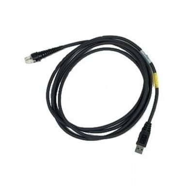 Honeywell Kabel Eclips USB - MK5145